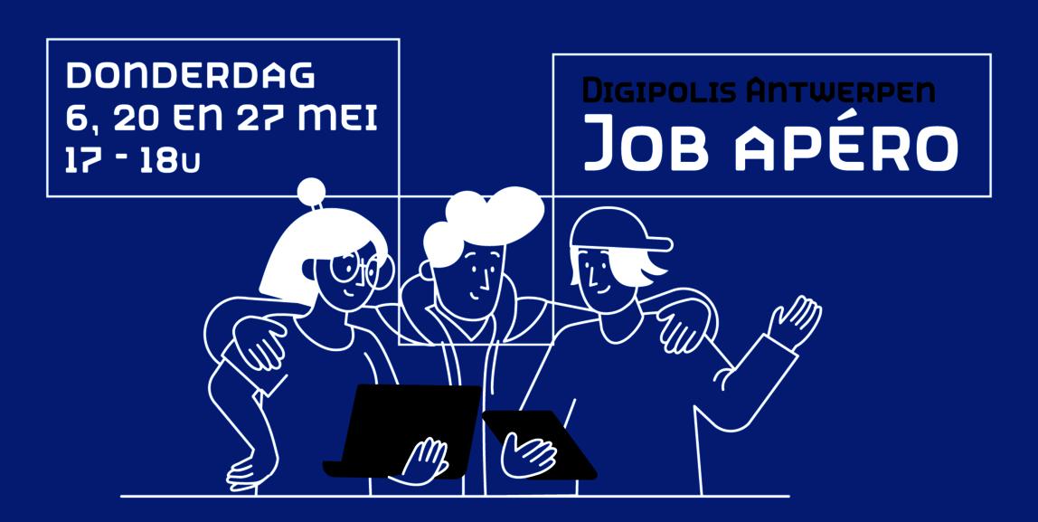 thumb_job-apero-20@2x